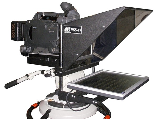 VS Teleprompter VSS17